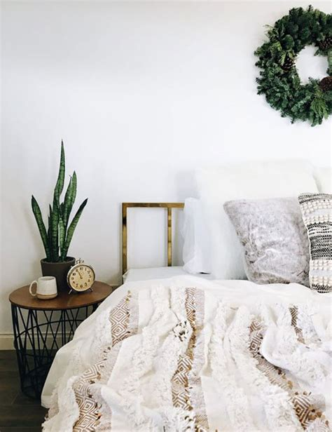 boho chic bedroom boho chic bedroom designs to help you transform your bedroom
