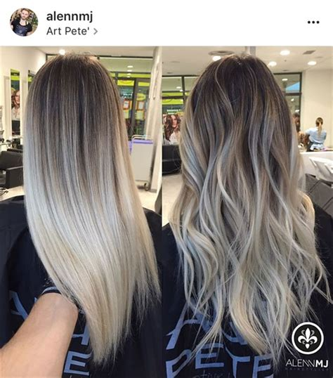 every hair coloring term you the warm to cool hair color hacks every colorist