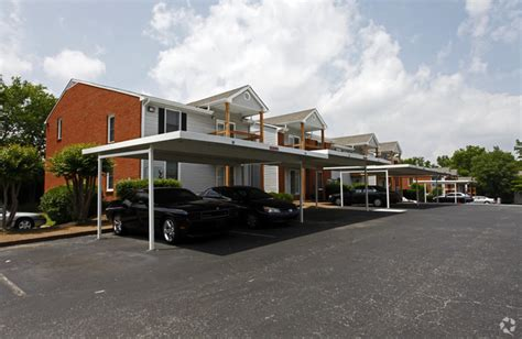 4 bedroom apartments in nashville tn windland terrace apartments rentals nashville tn