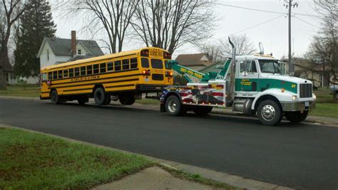 motor trust towing services index www byronautorepairandtowing