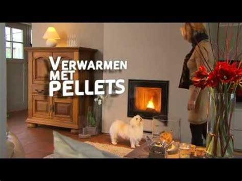 huis te huur vaalbeek verwarmen videolike
