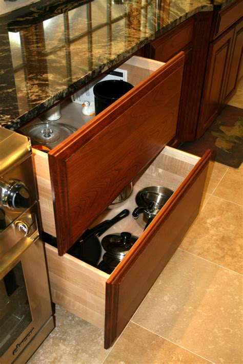 Kitchen Base Cabinets With Drawers by Kitchen Cabinets Drawers Kitchen Cabinet Drawer Boxes