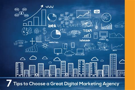 7 Tips For Great Photos by 7 Tips To Choose A Great Digital Marketing Agency
