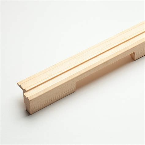 Window Sill Replacement Parts Crestline Vetter Casement Window Sill Cover Pwdservice