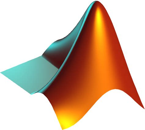 Mat Ab by 50 Matlab Projects For Engineering Students