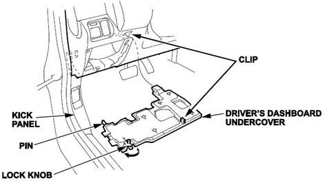 wiring diagram 2006 honda civic si eps honda auto parts