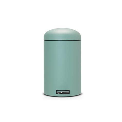 mint green kitchen accessories kitchen accessories