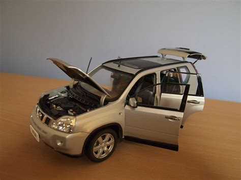 Kaca Spion Nissan Xtrail All New T31 Orisinil Genuine Termurah non rc s stuffs buy and sell page 25 r c tech forums