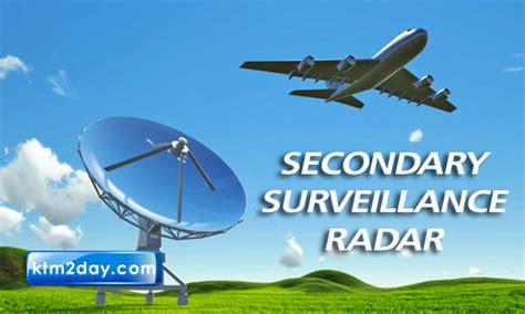 Csueb Mba Acceptance Rate by Tribhuvan Int L Airport To Get Two New Surveillance Radars
