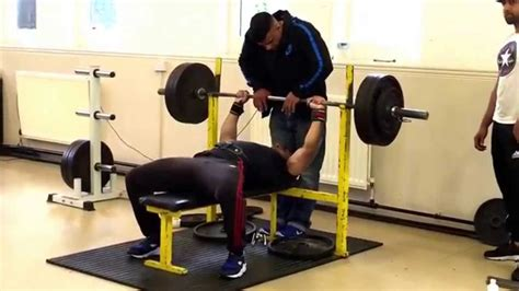 bench press double bodyweight double bodyweight bench 28 images double ab bench