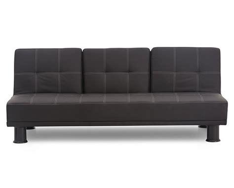 futon sofa bed cheap futon sofa bed deals and futon sofa