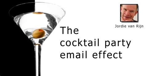 cocktail party effect download email effects for windows 10 64bit free version