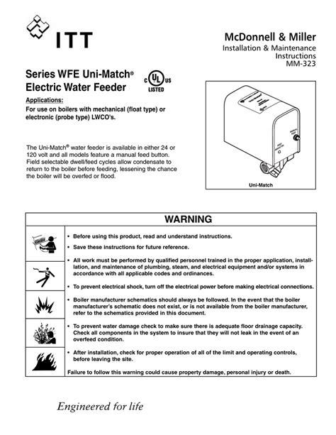 taco low water cut wiring diagram battery cut