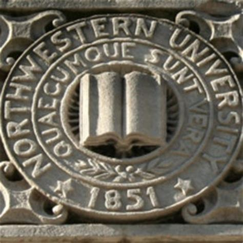 patten university financial aid 17 best images about northwestern university on pinterest