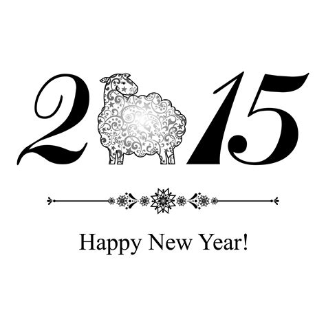 new year sheep meaning year of the sheep search results calendar 2015