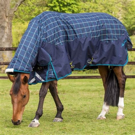 todd turnout rug todd lightweight turnout rug rugs ideas