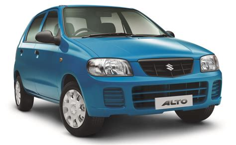 Suzuki Maruti Kmhouseindia Maruti Suzuki Alto Speeds Past 3 Million