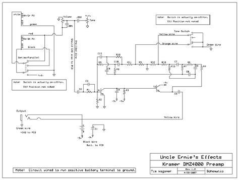 dean b guitar wiring schematics diagram get free image