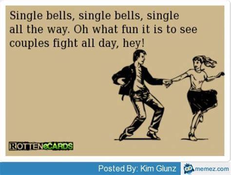 Single Men Meme - best 20 being single memes ideas on pinterest funny