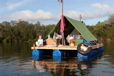raft knox family