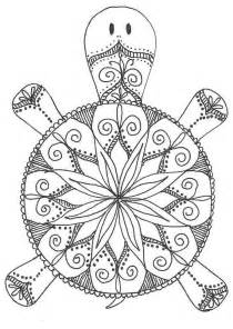easy mandala coloring pages for adults 25 best ideas about mandala coloring pages on