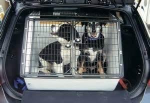 gabbie cani per auto gabbie cani auto accesori gabbie cani auto comprare