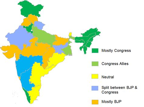 on indian election india politics economics india general elections 2014