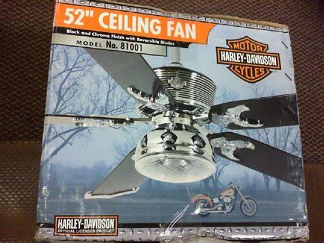 harley davidson ceiling fan harley davidson ceiling fan chrome harley free engine