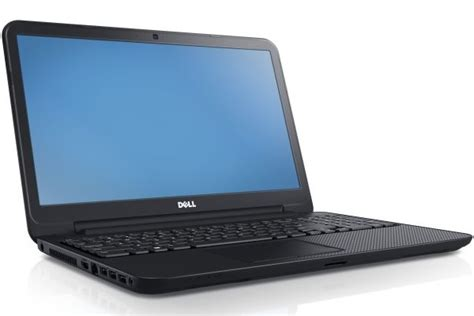 Laptop Dell Dual cheapest dual laptop 163 184 dell inspiron with 4gb ram 500gb hdd itproportal