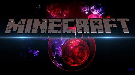 imagenes en 3d juegos fondo de logo minecraft para pc fondos de pantalla hd