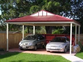 modern design laminate elegant carport inspirations exterior designs aprar