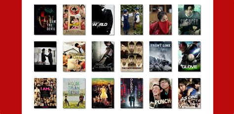 film drama netflix why every expat needs a vpn seoul searching