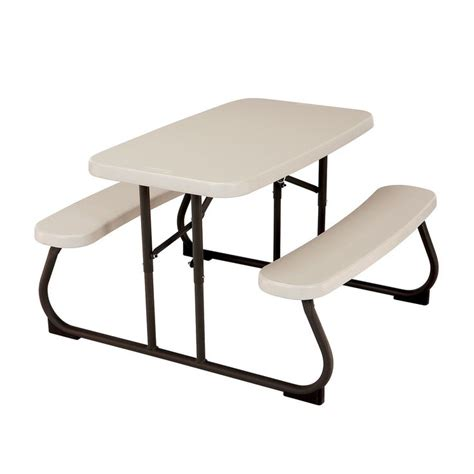 Sams Tables by Pin By Competitive Edge Products Inc On Lifetime Plastic
