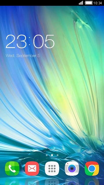themes j2 download theme for galaxy j2 pro hd theme for your android