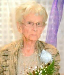 beulah guidry obituary houma louisiana legacy