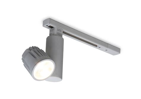 Lu Led Indoor lumination led luminaire ts series current by ge