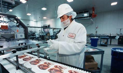 offerte lavoro alimentare addetti al confezionamento alimentare 15 posti