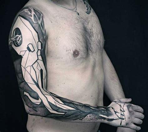 octopus tattoo for men 100 unique tattoos for guys distinctive design ideas