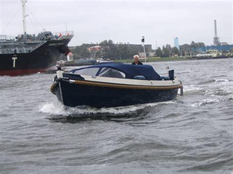 motorboot typen boote diverse type und arten auf dem wasser de