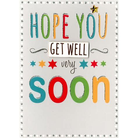 printable card get well soon get well soon cards images infocard co