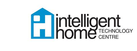 intelligent home web