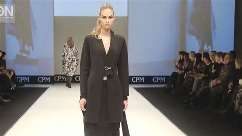 xenia design fashion xd xenia design cpm moscow fall 2016 2017 by fashion