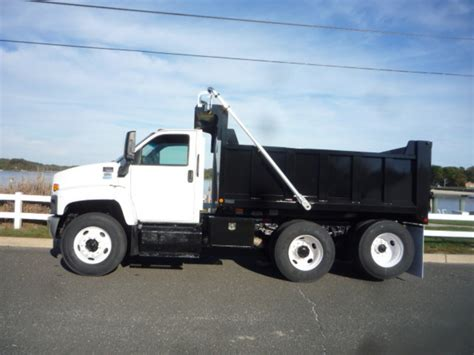 gmc trucks for sale gmc dump trucks for sale