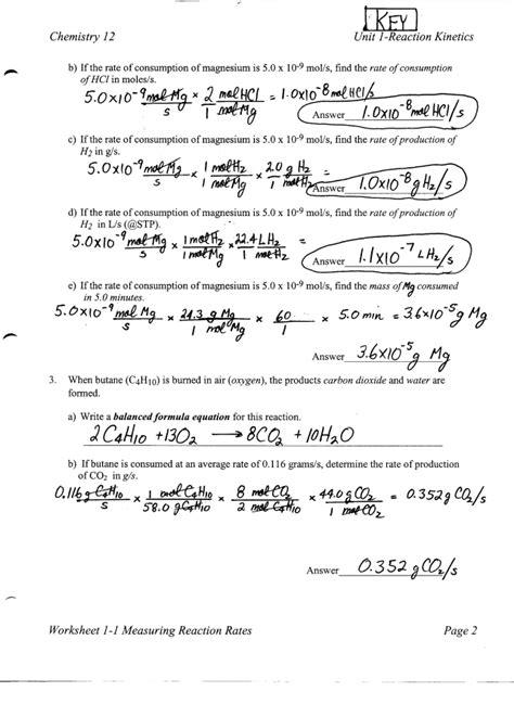 Chemical Equations And Stoichiometry Worksheet Answers by Stoichiometry Worksheet With Answers Worksheets Tutsstar