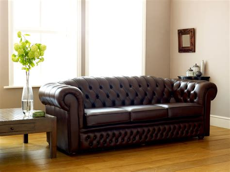dark leather couches dark brown leather sofa plushemisphere