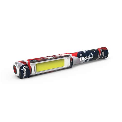 Larry Lights by Sealants Waterproofing Coating Tools More Cmi