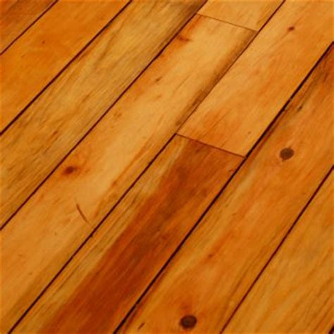 choosing floor finishes that protect indoor air quality green home guide ecohome