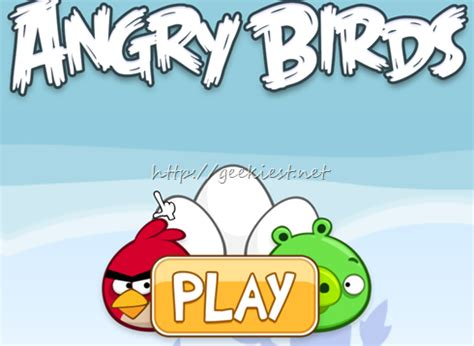angry bird full version game free download for windows 7 angry birds pc game free download full version download