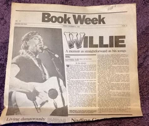 my side of the bed a memoir of deceit and discovery books willie a memoir as forward as his songs www