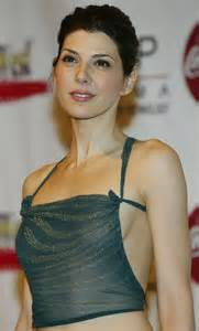 Marisa tomei photo shared by cacilia fans share images